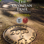 Olympian Trail Cover